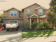 1120 Alyssum Ave Forest Grove OR, 97116