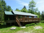7 Copperhead Road South Newfane VT, 05351
