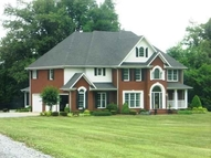 394 E State Route 58 Clinton KY, 42031