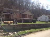 21 Black Walnut Omar WV, 25638