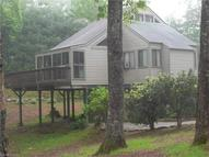 139 Whetstone Gap Road 7 H Lake Toxaway NC, 28747