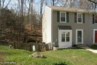 311 Wood Hollow Court Annapolis MD, 21409