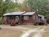 1365 Riddle Road Blackstone VA, 23824