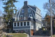 58 East Brookside Drive Larchmont NY, 10538