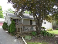 924 State Route 51 Ilion NY, 13357