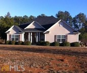 114 Beaty Ct Flovilla GA, 30216