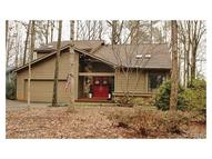 2 Whipporwill Court Lake Wylie SC, 29710