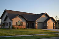 2614 Whisper Wind Drive Aberdeen SD, 57401