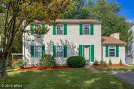 25916 Largo Court Damascus MD, 20872