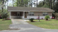 507 Forest Hills Road Walterboro SC, 29488