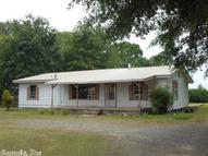 3852 Hwy 367 S Searcy AR, 72143