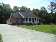 203 Crystal Drive Broadway NC, 27505
