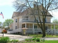 616 Superior Ave Tomah WI, 54660