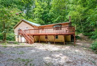 291 Tranquility Way Smithville TN, 37166