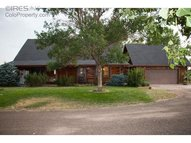 318 S 1st Ave Ault CO, 80610