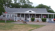 1412 County Route 5 Brushton NY, 12916