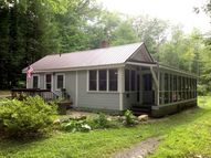 127 North Shore Road Chesterfield NH, 03443