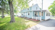 21 Linden St Oxford MA, 01540