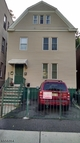 18 Princeton St East Orange NJ, 07018