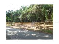 19211 E Altoona Road Altoona FL, 32702