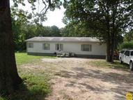 26621 Seven Hills Rd Cole Camp MO, 65325