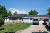 570 Pleasant View Drive Marion NC, 28752