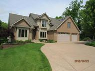 17 Timberview Estates N/A Ottumwa IA, 52501