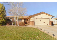 3751 N Franklin Ave Loveland CO, 80538