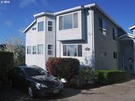 254 Nw Seblar Ct Portland OR, 97210