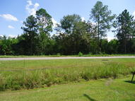 0 Hwy 613 & 614 Moss Point MS, 39563