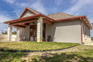 22163 Chula Robles Christoval TX, 76935