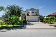 4291 Brantley Circle Rockledge FL, 32955