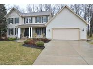 5861 Boulder Creek Dr Austintown OH, 44515