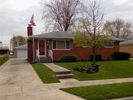 5569 Meadowood Drive Indianapolis IN, 46224