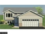 236 9th Avenue Nw Lonsdale MN, 55046