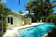 2310 Staples Ave Key West FL, 33040