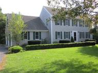 29 Buckingham Way Cotuit MA, 02635