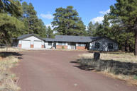 7575 N Rain Valley Road Flagstaff AZ, 86004