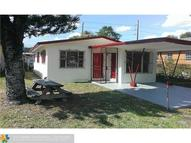 1121 Nw 30th Ter Fort Lauderdale FL, 33311