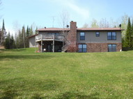 25590 Loons Landing Trail Bovey MN, 55709
