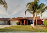 4004 Maize Court Bakersfield CA, 93313