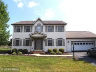 104 Amherst Ln Falling Waters WV, 25419