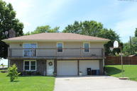 1117 S Whippoorwill Dr Marshall MO, 65340