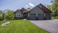 4998 Timber Hill Ct. Hermantown MN, 55811