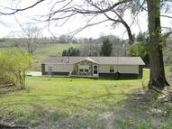 1351 Accident Road Eglon WV, 26716