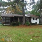 570 Moore Ave Forest Park GA, 30297