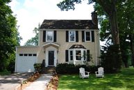 186 Clarence Road Scarsdale NY, 10583