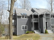 13 Mastro Lane 1 Enfield NH, 03748