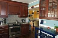 900 White St Unit: 2 Key West FL, 33040
