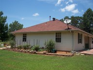 17749 Wolf Creek Purcell OK, 73080
